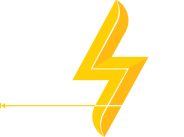 straightlinecontracting